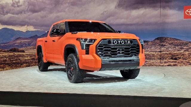 toyota-tundra-2022