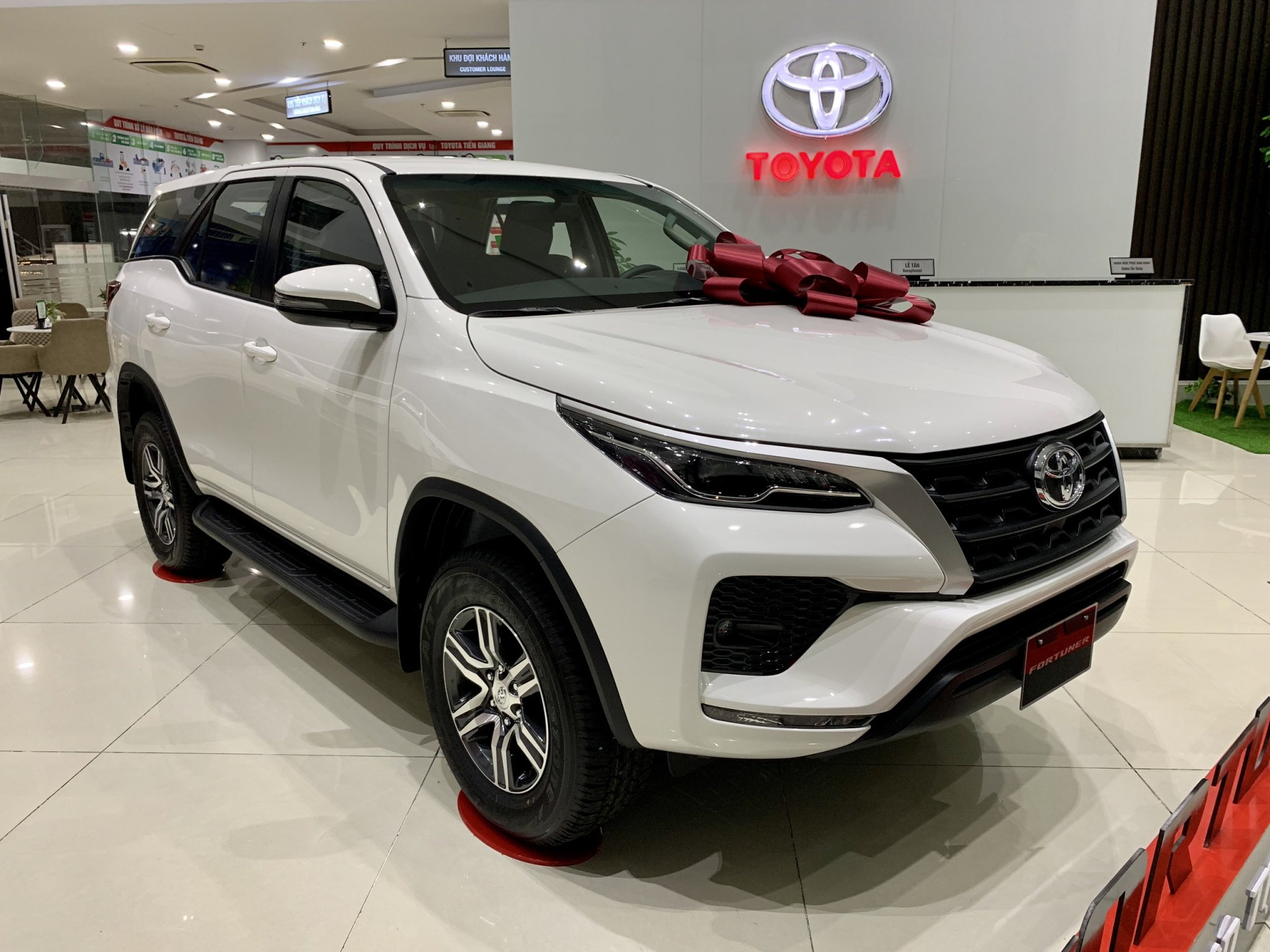 Toyota-fortuner-so-san-2021