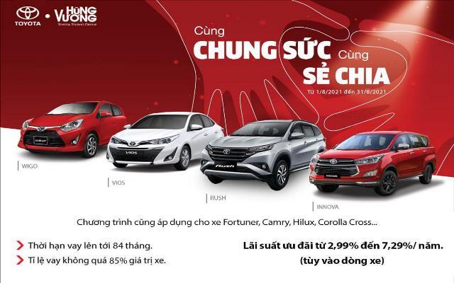 Toyota-hung-vuong-khuyen-mai