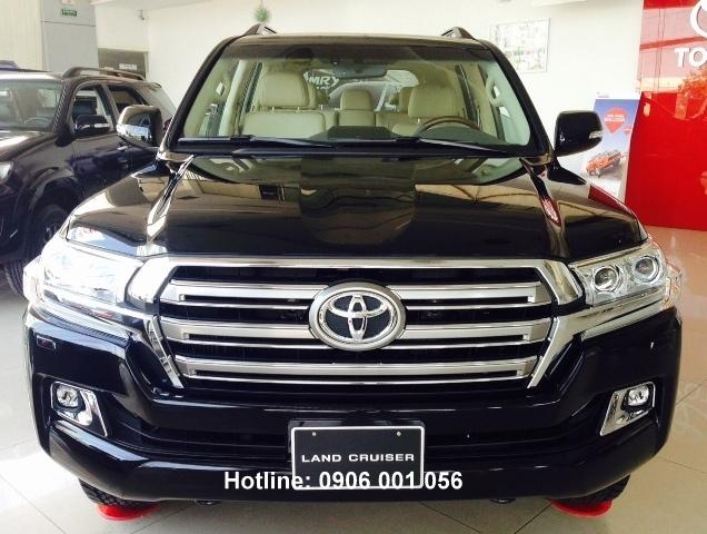 Xe O To Toyota Land Cruiser Xe Toyota Land Cruiser 2019