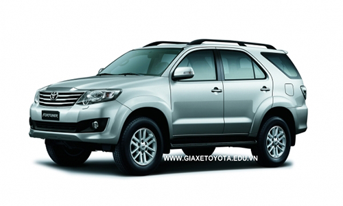 toyota-fortuner-bac