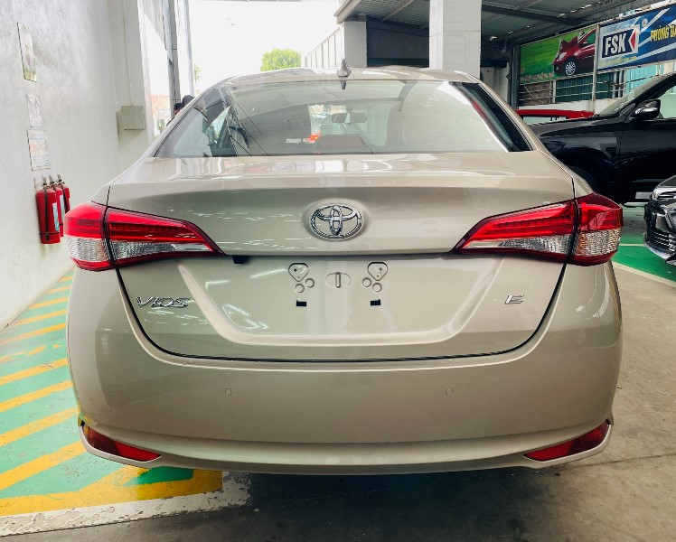 Toyota-vios-so-san-2021-2