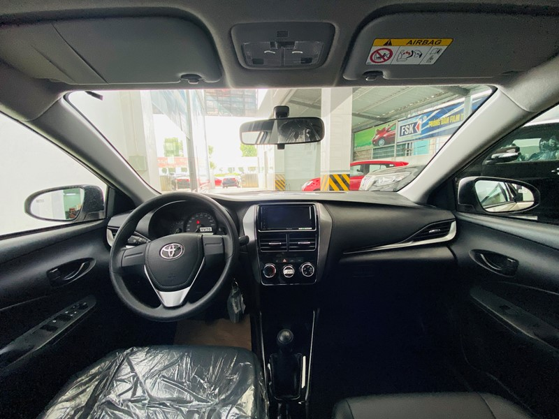 Toyota-vios-so-san-2021-4