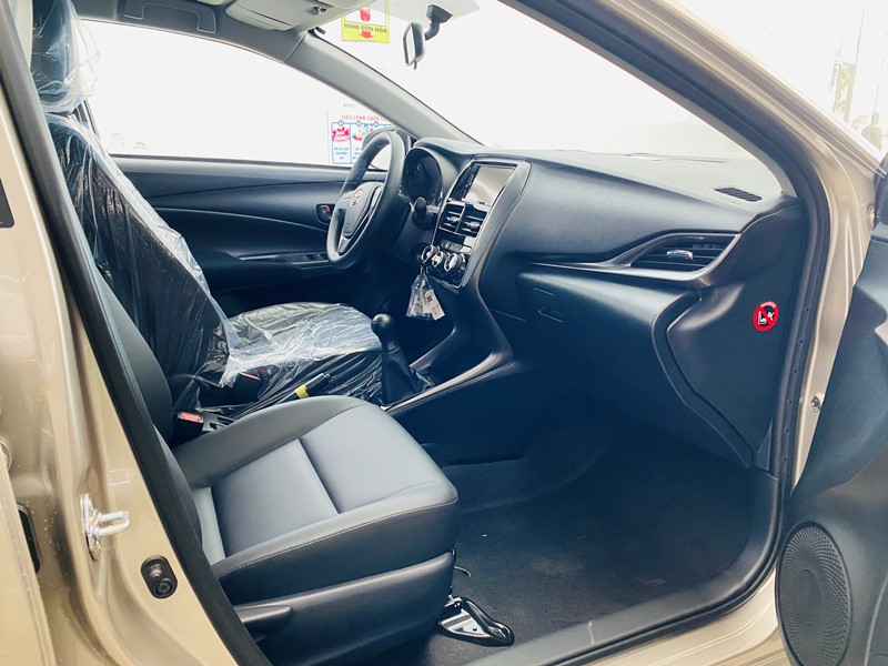 Toyota-vios-so-san-2021-6