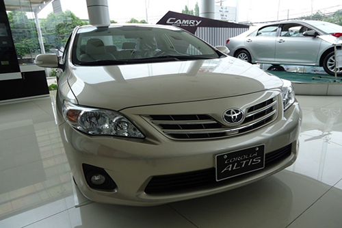 thong-so-ky-thuat-toyota-altis