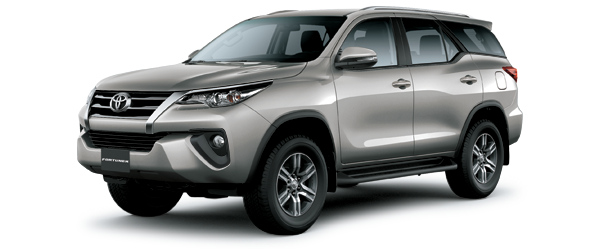fortuner-mau-dong