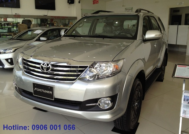 toyota-fortuner-xang