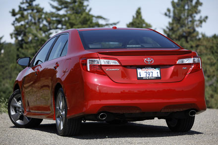 xe-toyota-camry-2015-3