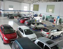 Website ô tô An Sương cung cấp đến khách hàng những thông tin nhanh chính xác về ô tô Toyota Việt Nam