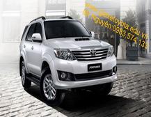 Toyota An Sương | Đại Lý Toyota An Sương | Giá Xe Toyota